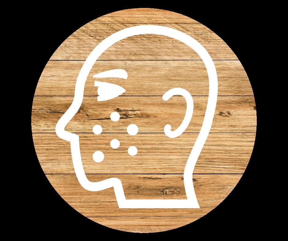cbd anti-acné et problèmes de peau
