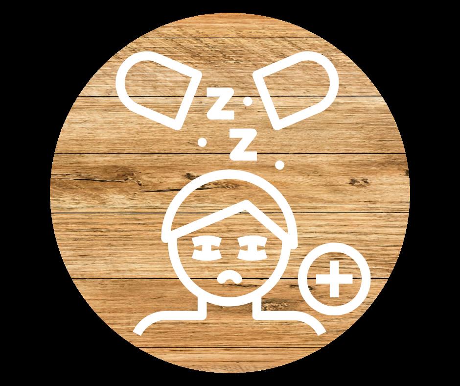 cbd anti-insomnie et dépression